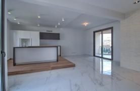 Полностью Отремонтированная 2-Спальная Квартира в Районе  Potamos Germasogeia - 16