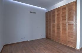 Полностью Отремонтированная 2-Спальная Квартира в Районе  Potamos Germasogeia - 21