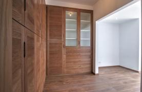 Полностью Отремонтированная 2-Спальная Квартира в Районе  Potamos Germasogeia - 24