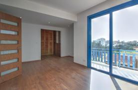 Полностью Отремонтированная 2-Спальная Квартира в Районе  Potamos Germasogeia - 19