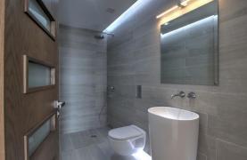 Полностью Отремонтированная 2-Спальная Квартира в Районе  Potamos Germasogeia - 26
