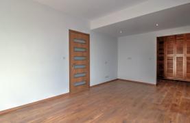Полностью Отремонтированная 2-Спальная Квартира в Районе  Potamos Germasogeia - 22
