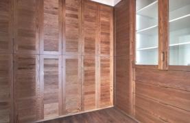 Полностью Отремонтированная 2-Спальная Квартира в Районе  Potamos Germasogeia - 23