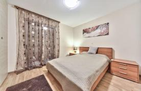Роскошная Односпальная Квартира в Престижном Комплексе у Моря - 14