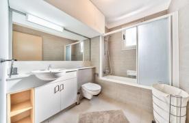 Роскошная Односпальная Квартира в Престижном Комплексе у Моря - 15