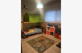 Современный 3-Спальный Дом в Районе Polemidia - 30
