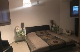 Современный 3-Спальный Дом в Районе Polemidia - 27