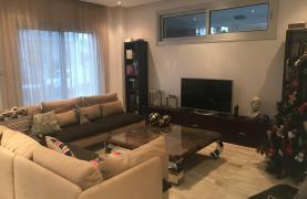 Современный 3-Спальный Дом в Районе Polemidia - 21