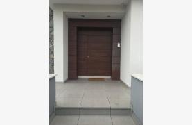 Современный 3-Спальный Дом в Районе Polemidia - 35