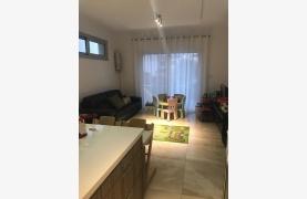 Современный 3-Спальный Дом в Районе Polemidia - 25