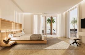 Элитная 5-Спальная Вилла в Эксклюзивном Проекте у Моря - 35