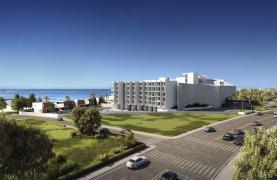 Современная Односпальная Квартира в Новом Проекте у Моря - 44
