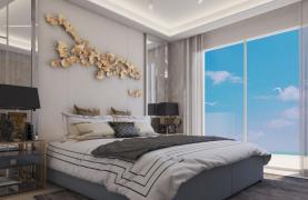 Современная Односпальная Квартира в Новом Проекте у Моря - 62