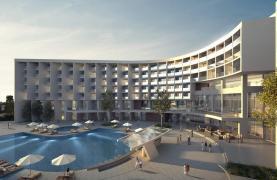 Современная Односпальная Квартира в Новом Проекте у Моря - 39