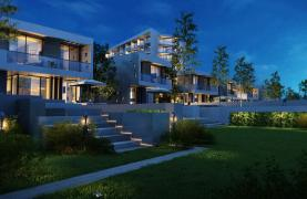 Contemporary 4 Bedroom Villa in a New Project by the Sea - 42