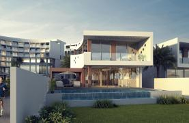 4 Bedroom Villa in a New Project by the Sea - 44