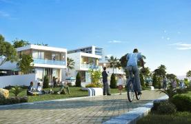 4 Bedroom Villa in a New Project by the Sea - 49