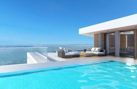 Contemporary 4 Bedroom Villa in a New Project by the Sea - 74