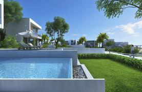 4 Bedroom Villa in a New Project by the Sea - 48