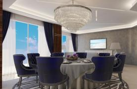 Современная 2-Спальная Квартира в Новом Проекте у Моря - 57