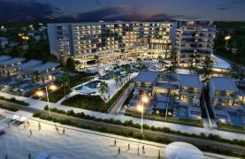 Современная 2-Спальная Квартира в Новом Проекте у Моря - 44