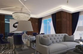 Современная 2-Спальная Квартира в Новом Проекте у Моря - 59