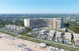 Современная 2-Спальная Квартира в Новом Проекте у Моря - 50