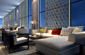 Современная 2-Спальная Квартира в Новом Проекте у Моря - 54