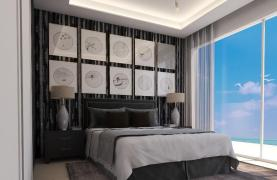 Современная 2-Спальная Квартира в Новом Проекте у Моря - 61