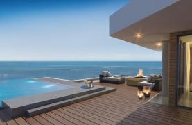 Contemporary 4 Bedroom Villa in a New Project by the Sea - 72