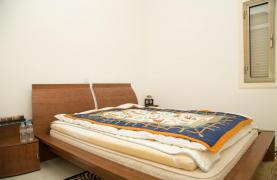 Современная 3-Спальная Квартира Категории Люкс на Берегу Моря в Комплексе Thera   - 63