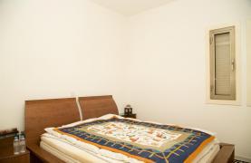 Современная 3-Спальная Квартира Категории Люкс на Берегу Моря в Комплексе Thera   - 62