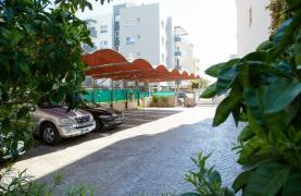Современная 3-Спальная Квартира возле Моря в Районе  Enaerios - 56