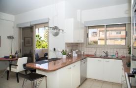 Современная 3-Спальная Квартира возле Моря в Районе  Enaerios - 34