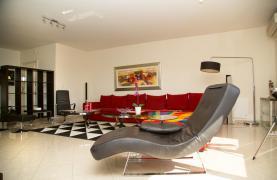 Современная 3-Спальная Квартира возле Моря в Районе  Enaerios - 33