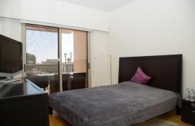 Современная 3-Спальная Квартира возле Моря в Районе  Enaerios - 38