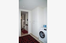 Современная 3-Спальная Квартира возле Моря в Районе  Enaerios - 49