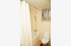 Современная 3-Спальная Квартира возле Моря в Районе  Enaerios - 47
