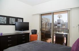 Современная 3-Спальная Квартира возле Моря в Районе  Enaerios - 39