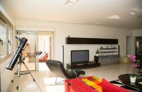 Современная 3-Спальная Квартира возле Моря в Районе  Enaerios - 31