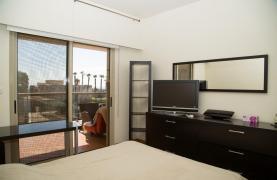 Современная 3-Спальная Квартира возле Моря в Районе  Enaerios - 36