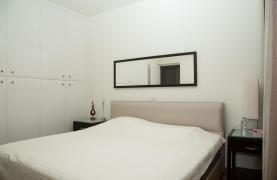 Современная 3-Спальная Квартира возле Моря в Районе  Enaerios - 42