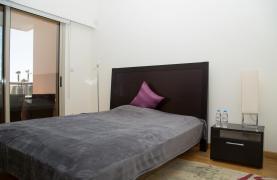 Современная 3-Спальная Квартира возле Моря в Районе  Enaerios - 40