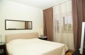 Современная 3-Спальная Квартира возле Моря в Районе  Enaerios - 41