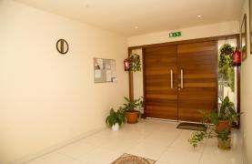 Современная 3-Спальная Квартира возле Моря в Районе  Enaerios - 52