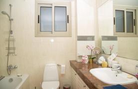 Современная 3-Спальная Квартира возле Моря в Районе  Enaerios - 45