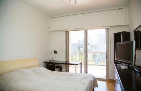 Современная 3-Спальная Квартира возле Моря в Районе  Enaerios - 37
