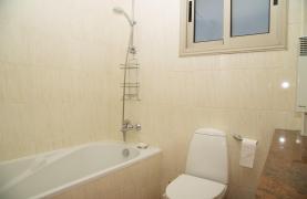 Современная 3-Спальная Квартира возле Моря в Районе  Enaerios - 46