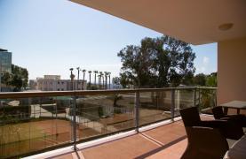 Современная 3-Спальная Квартира возле Моря в Районе  Enaerios - 51