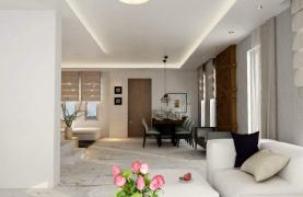 Новый Современный 4-Спальный Дом в Районе Leivadia - 30